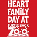 Join Us at the Turtle Back Zoo May 16th!