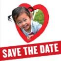 Save the Date! CHD Awareness Walk Sept 20, 2015!