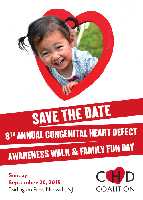 SaveTheDate-Walk 2015