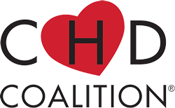Congenital Heart Defect Coalition