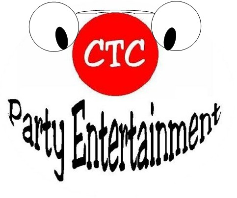 CTC Entertainment