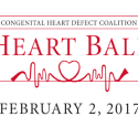 Heart Ball Tickets On Sale Now!