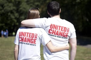 United for Change