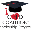 2019 Scholarship Application