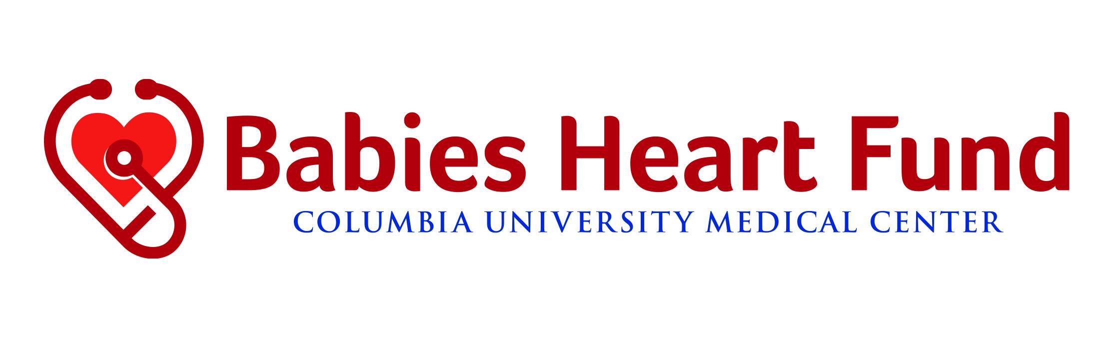 Babies Heart Fund
