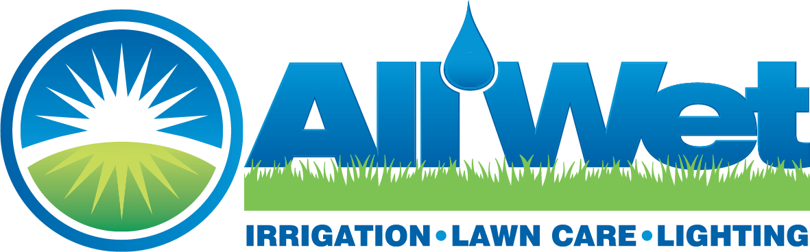 All Wet Irrigation