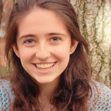 Katelyn Farrell