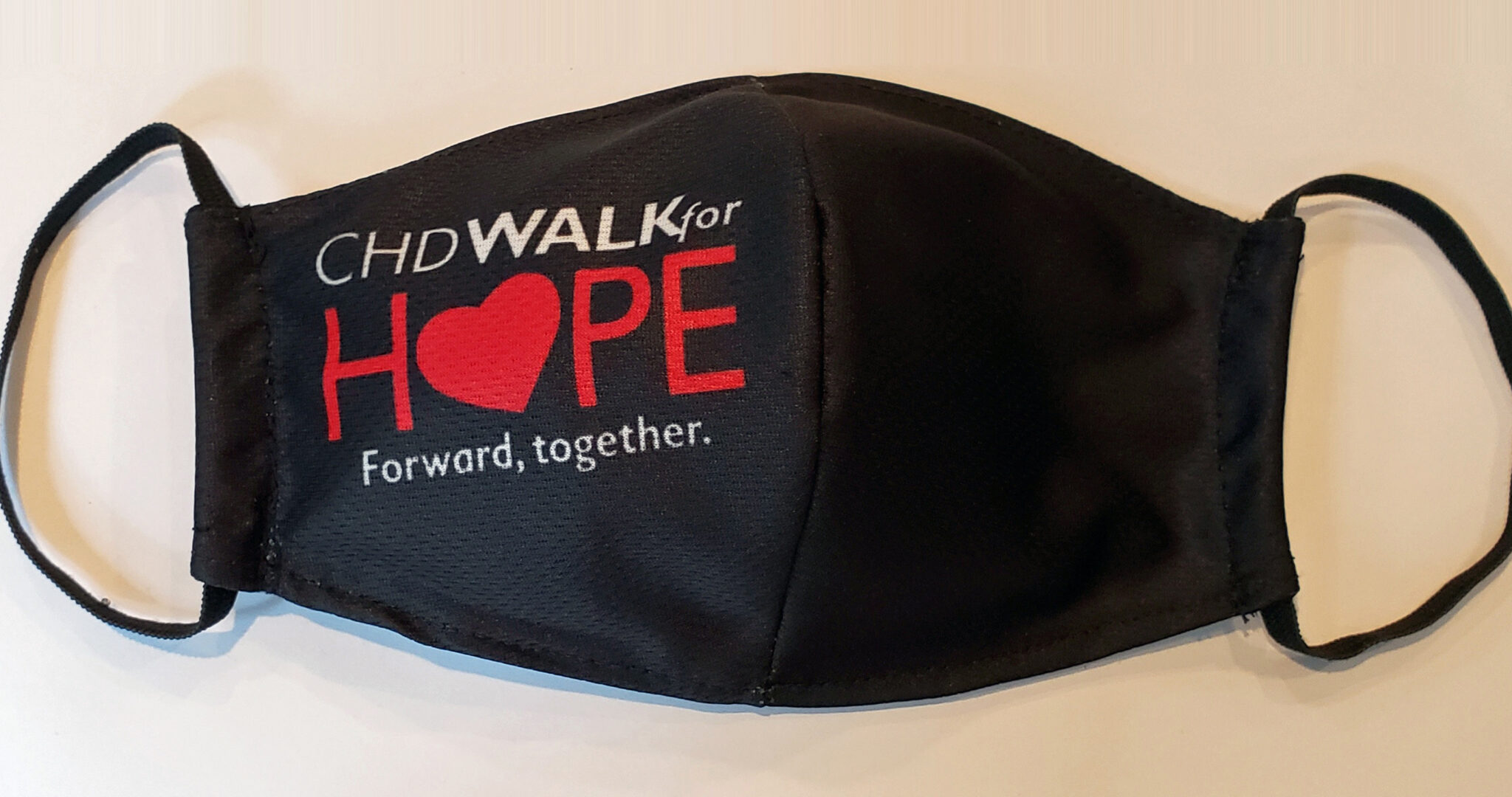 CHD Coalition Merchandise