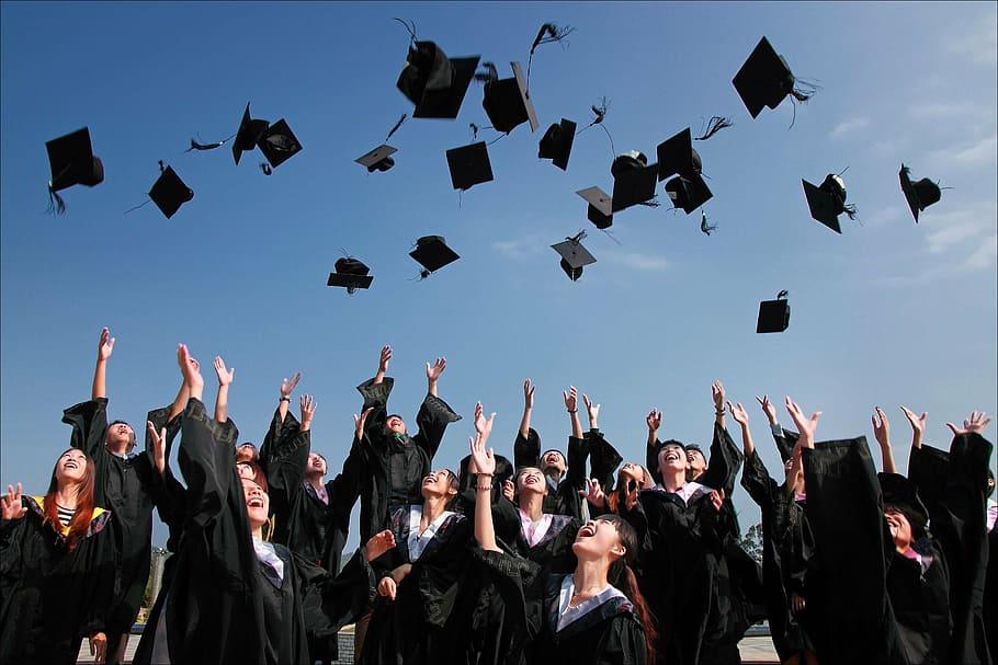 2021 CHD Coalition Scholarship Recipients