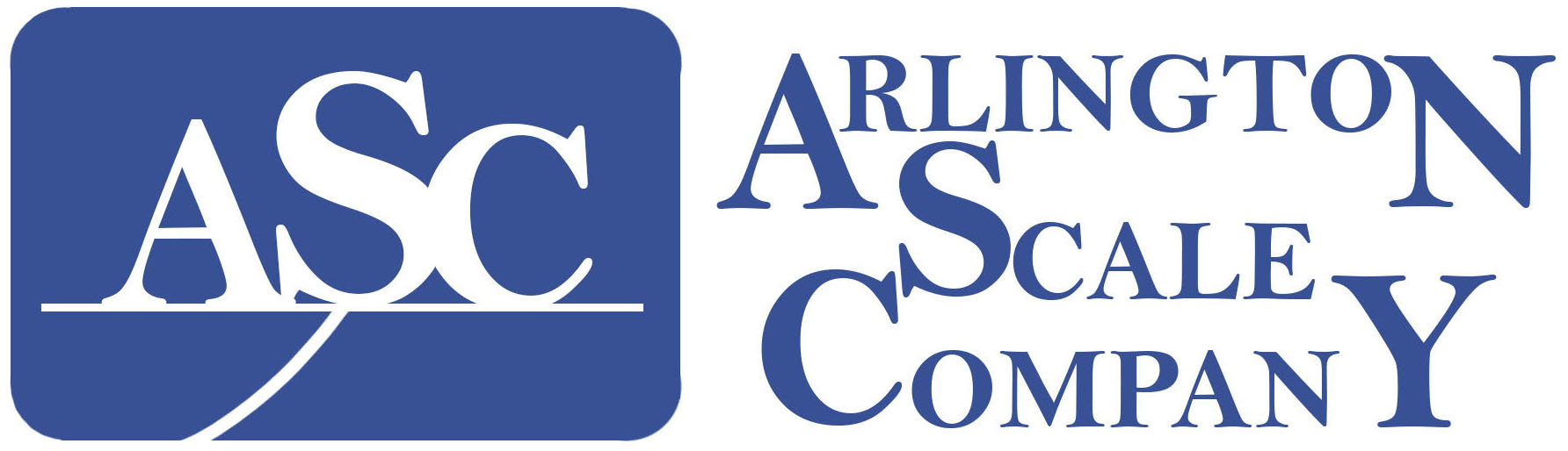 Arlington Scale Company