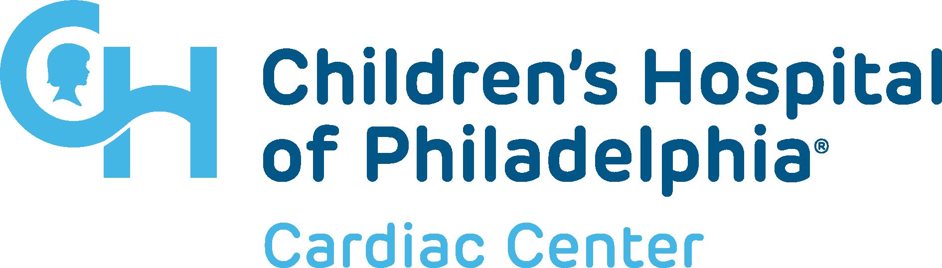Children's Hospital of Philadelphia Cardiac Center